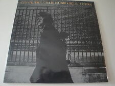 Neil Young: after the Gold Rush Vinyl Lp