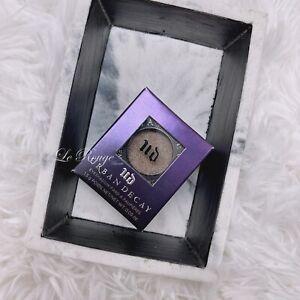 Urban Decay Single Eyeshadow  YDK  Full Size brand new in Box