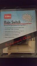 Toro Rain Switch Part # 850-74
