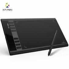 Xp-pen Star03 V2 12 inch Graphics Drawing Pen Tablet