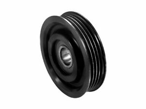 Accessory Belt Idler Pulley For Tacoma 4Runner Corolla Metro Legend Prizm XH39S1