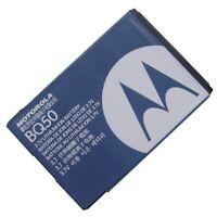 Original bq50 Battery for MOTOROLA w370 w370r w376 w376g w377