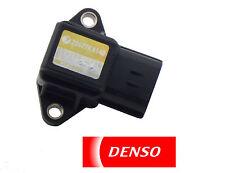 A Estrenar Genuino Denso Mapa Sensor Para Subaru 22627ka140