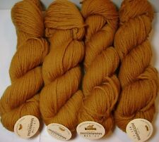 1 Hank Paternayan 3ply Persian Wool Yarn Needlepoint Crewel #495 4.0 Ounce New