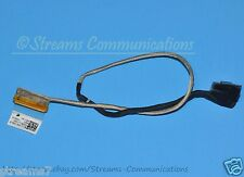 """TOSHIBA Satellite S55T-B Series S55T-B5233 15.6"""" Laptop LCD LVDS VIDEO Cable"""