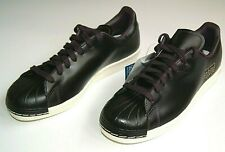 New Sneakers Leather Adidas Originals Superstar 80s Clean CQ2170 shoes unisex