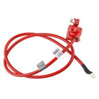 Batterie Câble positif Plus Pour BMW 5 SERIES E60 E61 6112 6989780