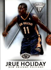 2013-14 Panini Titanium Basketball Card Pick