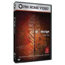 DVD: 1 (US, Canada...) Design Documentary NR DVD & Blu-ray Movies
