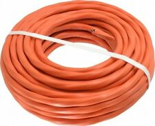 Southwire ROMEX SIMpull 10/3 WIRE WITH GROUND 25 FEET