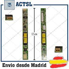 INVERTER Compaq nc4000 Series, nc4010 Series 12 inch