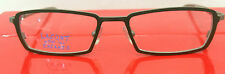LAFONT ENFANTS COQUIN 286 GREEN METAL EYEGLASSES FRAME STORE DISPLAY