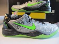 5646a894a2c9 Nike Kobe 8 Athletic Shoes for Men for sale