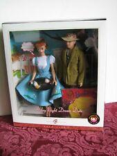 Friday Night Dream Date Barbie & Ken, repro, NRFB