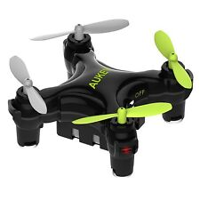 AUKEY P01  Mini  Drone One-Key Landung Take-Off Quadcopter, Geschenk für Kinder