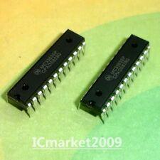 50 PCS MC33035P DIP-24 MC33035 Motor Controller