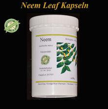 300 Shatavari Vegi-Kapseln, á 500 mg - (asparagus racemosus)