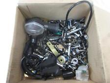 Suzuki GSF 650 S Sa ABS Bandit Screw Set Screw Bits and Pieces Bundle Frame