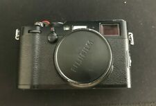 Fuji X100 for sale | eBay