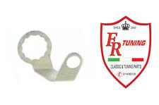 FERMO RACCORDO TUBO FRENI SINISTRO FIAT 500