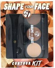 Maquillage longue tenue mats poudre compacte pour le teint