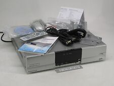 Dedicated Micros DM/DVP3/12N60/A  (DV-IP Server 12N60) 60 Days 750GB HDD