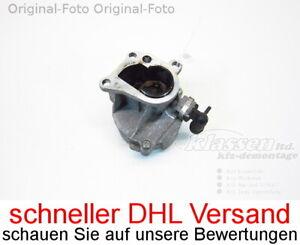 vacuum pump Bosch Renault Master II FD 1.9 60 kW 11.01-