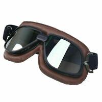 Snow Sports Goggles Motorcycle Anti UV Glasses Snowboard Ski Skate Eyewear