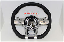 Original AMG volante s63 s65 w222 c217 Coupe nuevo modelo Facelift g63 w463