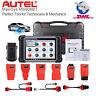 Autel MaxiSys MS906BT All System Auto Diagnostic Tool Scanner ECU Coding = MK908