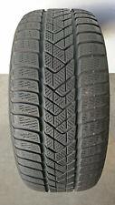 1 x Pirelli Winter Sottozero 3 225/40 R18 92V M+S RunFlat RSC RFT WINTERREIFEN
