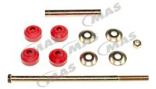 Suspension Stabilizer Bar Link Kit Front MAS SL90475