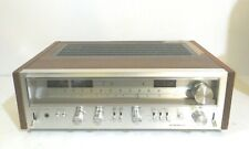 Pioneer SX-780 Stereo Receiver
