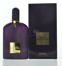 Tom Ford Velvet Orchid Eau De Parfum 3.4 OZ 100 ML Spray For Women