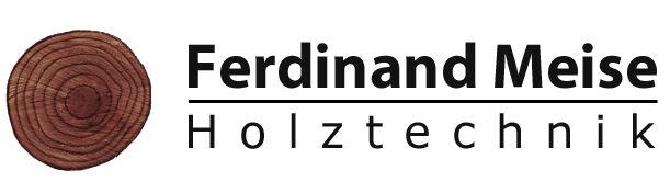 Holztechnik Ferdinand Meise