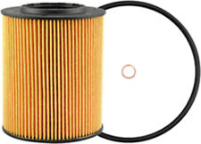 Engine Oil Filter fits 1996-2006 BMW 330Ci,X5 325Ci 330i,330xi,530i  BALDWIN