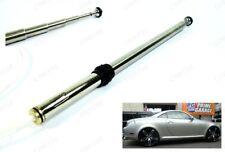 Power Antenna Aerial OEM Replacement Mast Cord For Lexus SC300 SC400 SC430 Z30