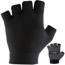 Cross-Fitness- Handschuh, Yogahandschuh, Sport-und Fitness-Handschuh C.P.Sports