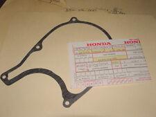 NOS Honda L Crankcase Cover Gasket 1981-1985 XL100 XR100 11394-436-000
