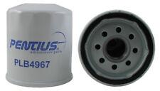 Engine Oil Filter Pentius PLB4967