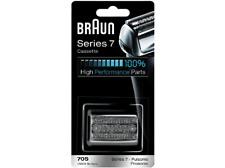 Braun 70S (9000 Series)  - Recambio para afeitadora Braun