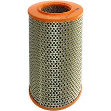 Original MAHLE / KNECHT LX 611 Luftfilter Filter Air