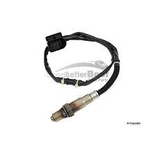 One New Bosch Oxygen Sensor Upstream 17014 021906262B for Audi for Volkswagen VW