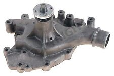 Engine Water Pump-VIN: G ASC Industries WP-459