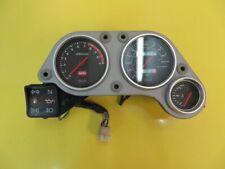 APRILIA Pegaso 650 Armaturen Cockpit Tachometer gebraucht