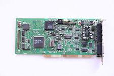 CT2950/2959 Sound Blaster16Pro - ISA-Soundkarte-creative labs funny rare mistake