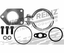 VICTOR REINZ Mounting Kit, charger 04-10114-01