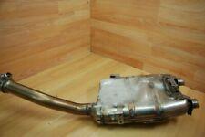 Yamaha FZ6 Fazer RJ07 04-06 5VX-14710-00 Endtopf Auspuff exhaust Muffler xh329
