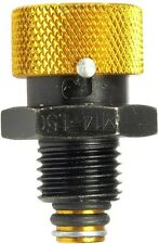 Engine Oil Drain Plug Dorman 092-005