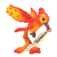 4-5-7 Schleich (70497) Picki  Eistiere  Elfe Elfen Fantasy Bayala Schleichfigur